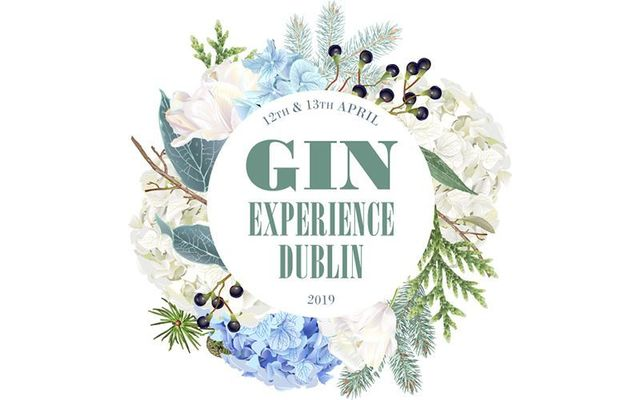 Win tickets to the Gin Experience Dublin.