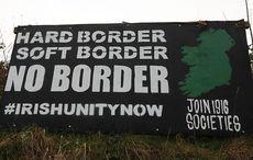 Thumb_mi_republican_billboard_brexit_border_rollingnews