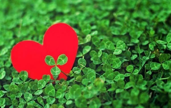 Check out the best places to spend Valentine\'s Day in Ireland