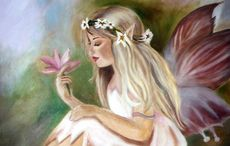 Thumb mi little fairy girl elfwoodcom