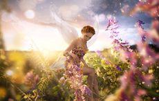 Thumb_fairy_fairies_magic_getty