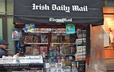 Thumb_mi_daily_mail_news_newspapers_stand_dublin_getty