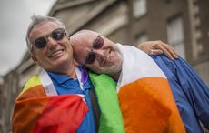 Thumb_irish_lgbt_vacation_getty