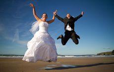 Thumb_irish_wedding_dance_couple_beach_getty