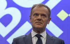 Thumb_mi_president_of_the_european_council_donald_tusk_flickr_nikolay_doychinov_eu2018bg