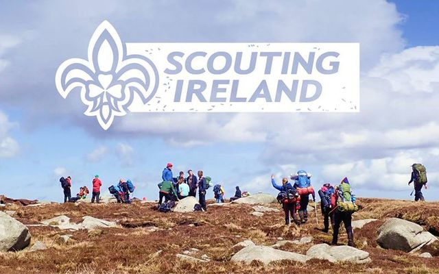 "Scouting Ireland sexual abuse scandal: Experts have now ""identified 313 alleged abuse victims, and 237 alleged perpetrators.\"""