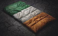 Thumb_mi_sleeping_flag_product_shot_final