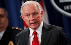 Thumb_jeff-sessions-gettyimages-1053885510