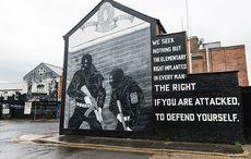 Thumb_mi_murals_east_belfast_northern_ireland_troubles_getty