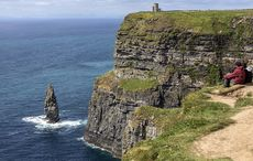 Thumb_mi_cliffs_of_moher_getty