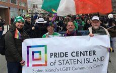 Thumb_pride_center_si_fb