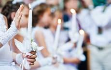 Thumb_1-first-communion-girls-istock__1_