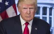 Thumb_mi_official_portrait_president_donald_j_trump_white_house_photo