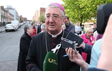 Thumb_cropped_mi_main_dublin_archbishop_diarmuid_martin_press_rollingnews