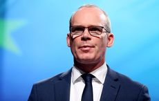 Thumb_mi_simon_coveney_eu_rollingnews