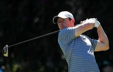 Thumb_rory_mcilroy_irish_open_getty