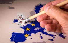 Thumb_brexit_border_eu_event_getty