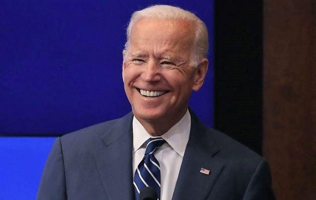 Do you think Joe Biden will run in 2020?