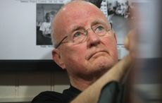 Thumb christy moore via rollingnews