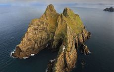 Skelliking Day: Ireland's ancient form of Mardi Gras before Lent