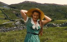 Thumb mi maureen o hara quiet man