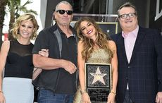 WATCH: Modern Family star named as Grand Marshal of Kansas City St. Patrick's Day Parade