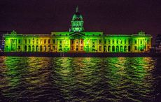 Thumb_the_customs_house_green_city_st_patrick_day_festival