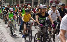 Thumb_mi_bike_ride_cycle_city_getty