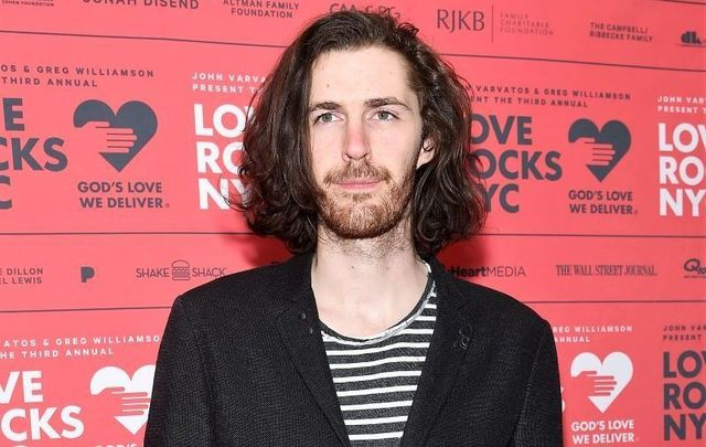 Hozier\'s sophomore album debuts at number one on the Billboard charts