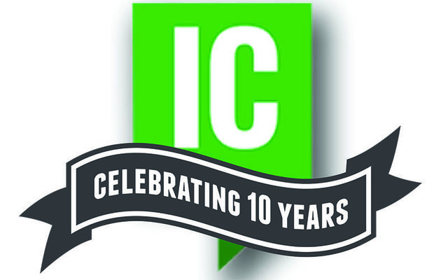On IrishCentral\'s tenth anniversary we take a look back at our most popular stories.