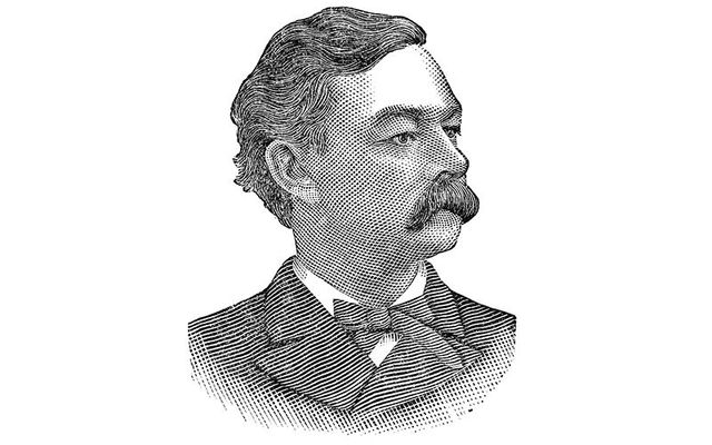 Mayor of Boston, Patrick Andrew Collins.