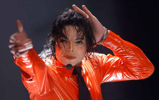 The King of Pop, Michael Jackon\'s music will not be played by Ireland\'s national broadcaster RTE.