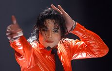 Michael Jackson dumped by Irish national broadcaster after pedophilia doc
