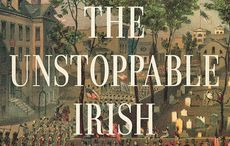 Thumb_mi_the_unstoppable_irish_songs_and_integration_of_the_new_york_irish_1783_1883_by_by_dan_milner