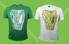 Thumb_guinnes_shirts__2_
