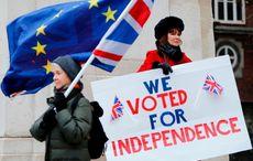 Thumb_brexit_protestors_getty