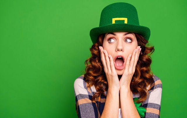 Is St Patrick\'s Day really worth it?