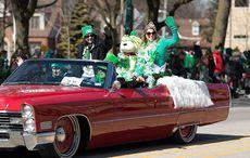 Thumb_mi_car_south_side_irish_parade_getty