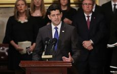 Thumb_paul_ryan_fox_news_getty