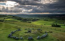 Thumb_loughcrew_icp