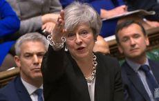 Thumb_mi_british_pm_theresa_may_commons_parliamenttv_still