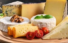 Thumb_cheese-board-gettyimages-938051378