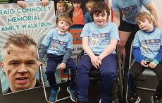 Thumb_mi_muscular_distrophy_charity_event