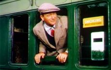 Thumb_quiet_man_train_john_wayne