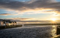 Thumb_galway_city_sunset_ifi_getty