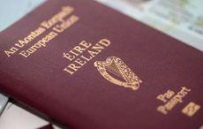 Thumb_cropped_irish_passport_dfa
