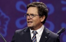 Thumb_mi_michael_j_fox_speaking_stage_getty