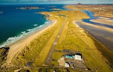 Thumb_cropped_donegal-airport-landing