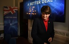 Thumb_arelene_foster_sup_brexit_getty