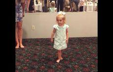 Thumb toddler irish dancer    little irish dancer youtube